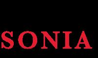 Sonia Mobili Logo