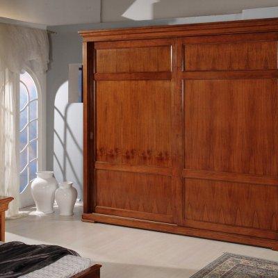 Camera da letto SISSI immagine 2